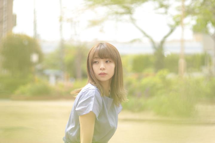 秋山依里の画像 p1_36