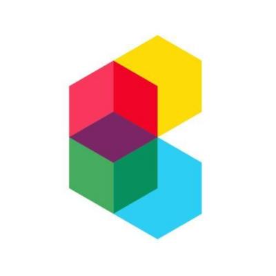 株式会社コネクター・ジャパンのロゴ
