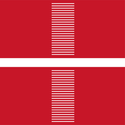 株式会社リージョナルスタイルのロゴ