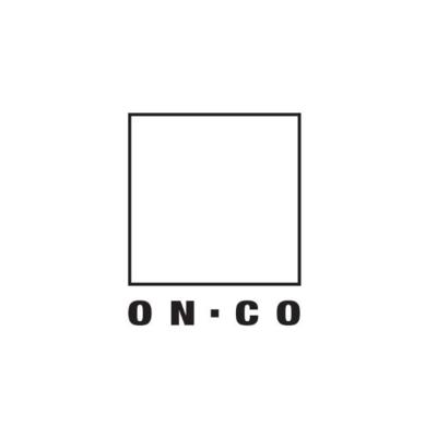 株式会社On-Coのロゴ