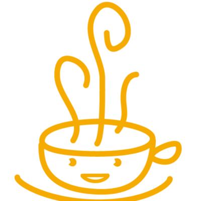 Coffee SAKURAのロゴ