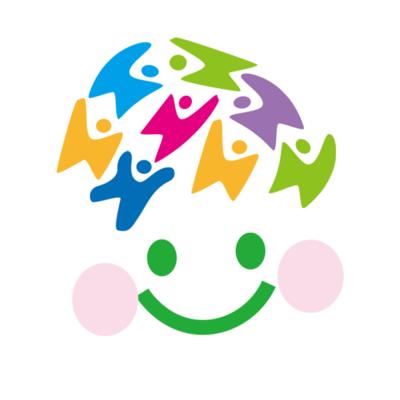 一般社団法人こどもとみらい教育研究会のロゴ