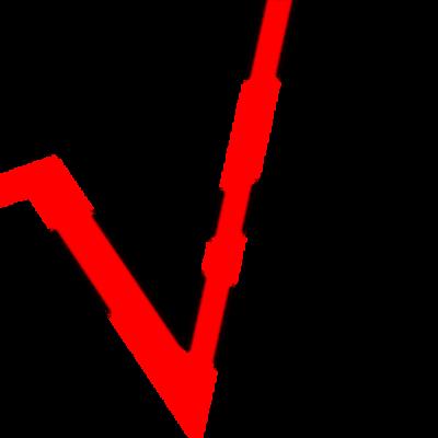 ルーテックス株式会社のロゴ