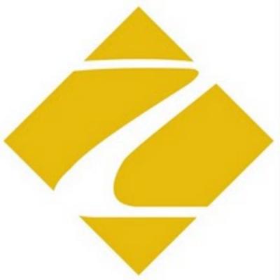 合同会社ZONERのロゴ