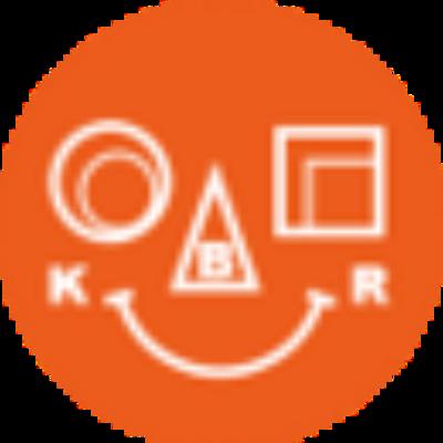 有限会社小堀加工所のロゴ