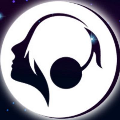 株式会社志麻ヒプノ・ソリューションのロゴ