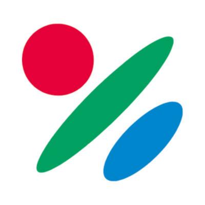 株式会社山洋のロゴ