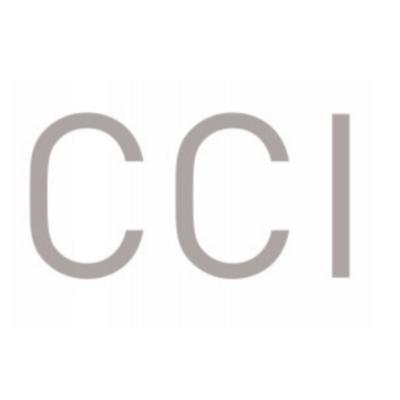 株式会社シィクリエイティブインターナショナルのロゴ