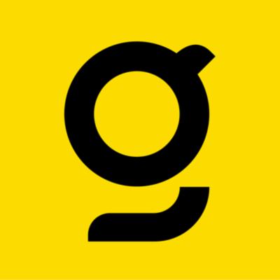 株式会社Glotureのロゴ