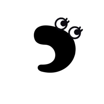 つながる介護オンラインのロゴ