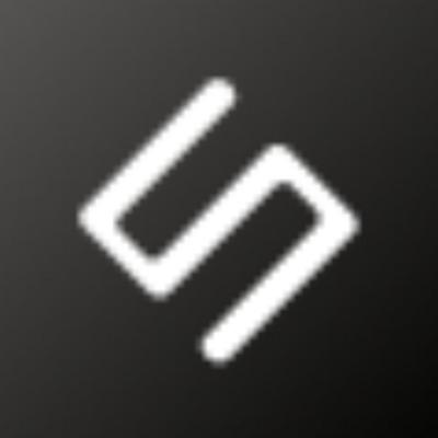 株式会社シーズのロゴ