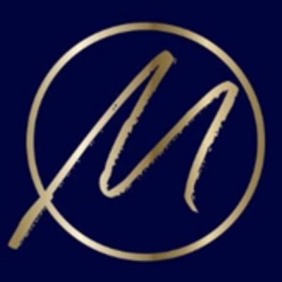 メンズスキンクリニック銀座院のロゴ