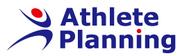株式会社アスリートプランニングのロゴ