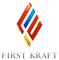 ファーストクラフト株式会社のロゴ