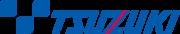 都築電気株式会社のロゴ