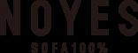 株式会社NOYESのロゴ