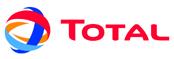 トタル・ルブリカンツ・ジャパン株式会社のロゴ