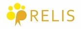 株式会社リリスのロゴ
