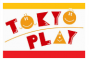 一般社団法人TOKYO PLAYのロゴ