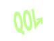 NPO法人QOLサポート研究会のロゴ
