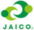 一般社団法人日本産業カウンセラー協会のロゴ