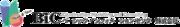 ベーシックインフォメーションセンター株式会社のロゴ
