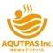 株式会社アクトパスのロゴ