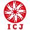 インクルージョン・ジャパン株式会社のロゴ