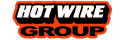 有限会社 HOT WIRE GROUPのロゴ