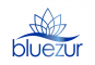 株式会社ブルージュールジャパンのロゴ