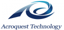 Acroquest Technology 株式会社のロゴ