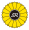 東京都社会保険労務士会のロゴ