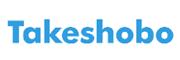 株式会社 竹書房のロゴ