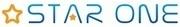 株式会社スターワンのロゴ