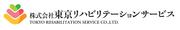 株式会社東京リハビリテーションサービスのロゴ