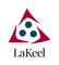 株式会社ラキールのロゴ