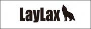 有限会社ライラクスのロゴ