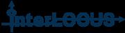 株式会社インターローカスのロゴ