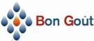 株式会社ボングゥーのロゴ