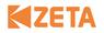 ZETA株式会社のプレスリリース14