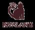 株式会社リバランドのロゴ