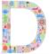 ディアスのロゴ