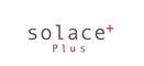 株式会社ソラーチェPLUSのロゴ