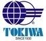 株式会社トキワのプレスリリース4