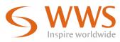 株式会社 World Wide Systemのロゴ
