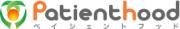 株式会社ペイシェントフッドのロゴ