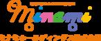 ミナミホールディングス株式会社のロゴ
