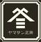 株式会社酒持田本店のロゴ
