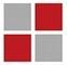 ブティックス株式会社のロゴ