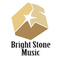 Bright Stone Musicのロゴ